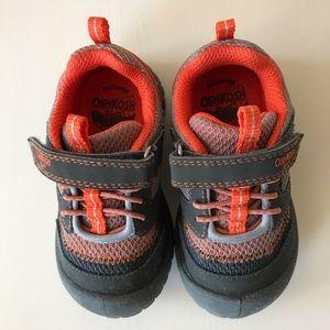 OshKosh Toddler Shoes Size 6